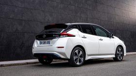 Nissan LEAF10 2021 (7)