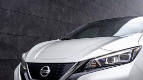 Nissan LEAF10 2021 (8)
