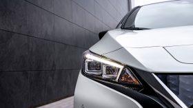 Nissan LEAF10 2021 (9)