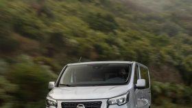 Nissan NV300 Combi 2021 (11)