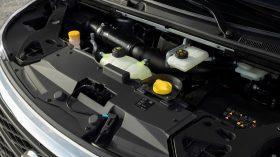 Nissan NV300 Combi 2021 (17)
