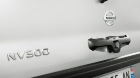 Nissan NV300 Combi 2021 (18)