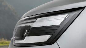 Nissan NV300 Combi 2021 (21)