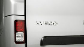 Nissan NV300 Combi 2021 (24)