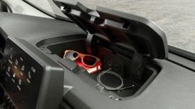 Nissan NV300 Combi 2021 (51)