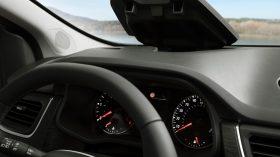 Nissan NV300 Combi 2021 (54)