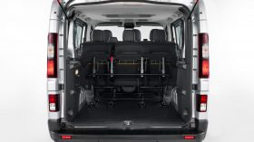 Nissan NV300 Combi 2021 (59)