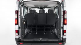 Nissan NV300 Combi 2021 (61)