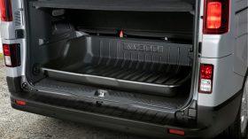 Nissan NV300 Combi 2021 (63)