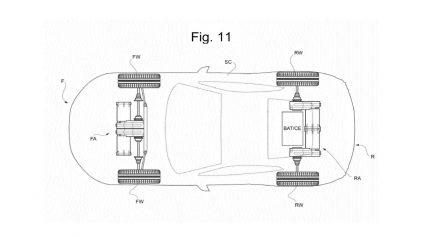 patente ferrari electrico (2)