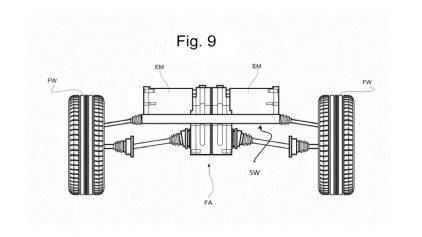 patente ferrari electrico (3)