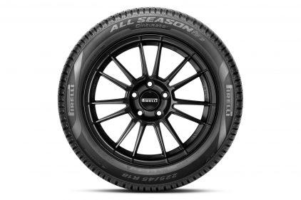 Pirelli Cinturato All Season SF2 225 45 R18 Run Flat