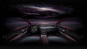 Rolls Royce Phantom Tempus Collection 2021 (11)