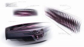 Rolls Royce Phantom Tempus Collection 2021 (12)