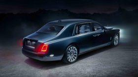 Rolls Royce Phantom Tempus Collection 2021 (2)