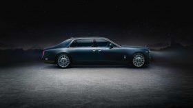 Rolls Royce Phantom Tempus Collection 2021 (3)