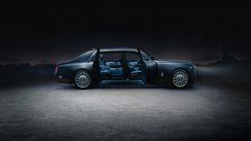 Rolls Royce Phantom Tempus Collection 2021 (4)