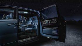 Rolls Royce Phantom Tempus Collection 2021 (5)