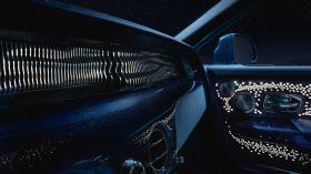 Rolls Royce Phantom Tempus Collection 2021 (8)
