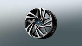Toyota Camry Modellista Tuning 2021 (11)