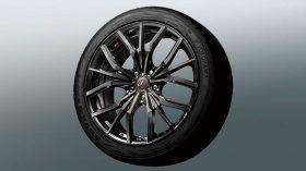 Toyota Camry Modellista Tuning 2021 (12)