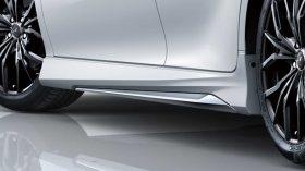 Toyota Camry Modellista Tuning 2021 (8)