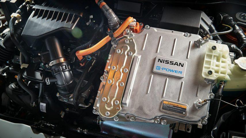 02 Motor e Power