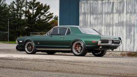 1968 Mercury Cougar Ringbrothers Restomod (3)