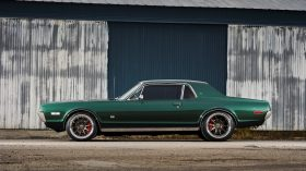 1968 Mercury Cougar Ringbrothers Restomod (4)