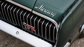 1968 Mercury Cougar Ringbrothers Restomod (5)