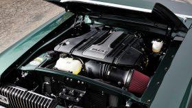 1968 Mercury Cougar Ringbrothers Restomod (6)