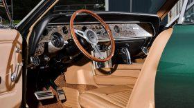 1968 Mercury Cougar Ringbrothers Restomod (8)