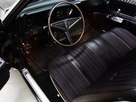 1968 Oldsmobile Toronado 3