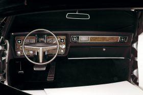 1970 Oldsmobile Toronado 2