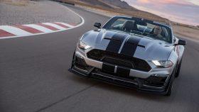 2021 Ford Mustang Shelby Super Snake Speedster (1)