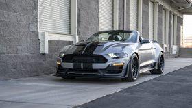 2021 Ford Mustang Shelby Super Snake Speedster (13)