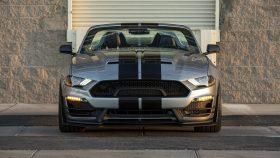 2021 Ford Mustang Shelby Super Snake Speedster (14)