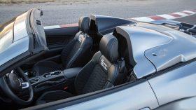 2021 Ford Mustang Shelby Super Snake Speedster (16)
