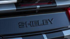 2021 Ford Mustang Shelby Super Snake Speedster (17)