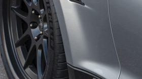 2021 Ford Mustang Shelby Super Snake Speedster (18)