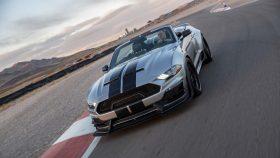 2021 Ford Mustang Shelby Super Snake Speedster (5)