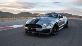 2021 Ford Mustang Shelby Super Snake Speedster (7)