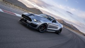 2021 Ford Mustang Shelby Super Snake Speedster (9)