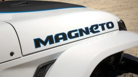 2021 Jeep Wrangler Magneto Concept (4)