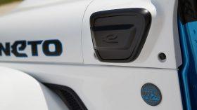 2021 Jeep Wrangler Magneto Concept (5)