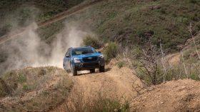 2022 Subaru Outback Wilderness (1)
