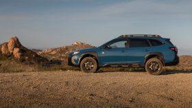 2022 Subaru Outback Wilderness (11)