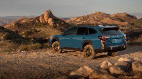2022 Subaru Outback Wilderness (12)