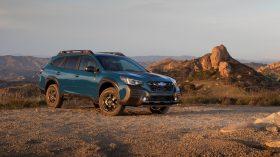2022 Subaru Outback Wilderness (13)