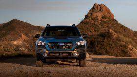 2022 Subaru Outback Wilderness (14)